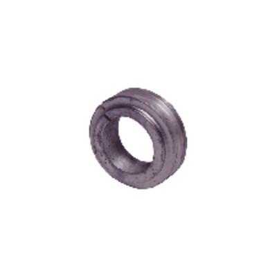 PCB - SAUNIER DUVAL : 05724800
