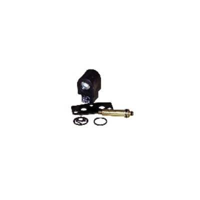 Elettrovalvola pompa AT (3713798/991503) - SUNTEC : 991502