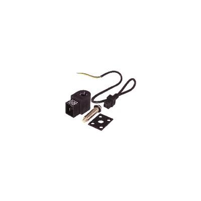 Solenoid valve pump al 220v (3713798/991502)