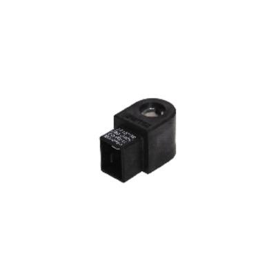 Pumpenzubehör SUNTEC Magnetventil-Spule 24VDC (3713818) - SUNTEC: 3713818