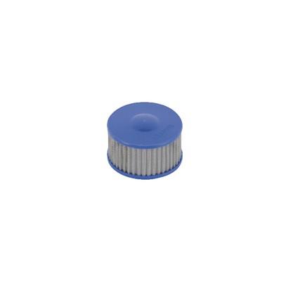 Pumpenzubehör SUNTEC Pumpenfilter (3715735/3715732) - SUNTEC: 3715732
