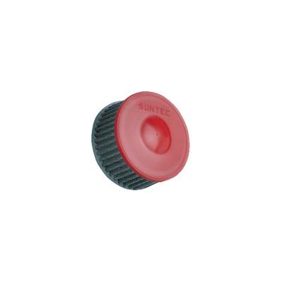 Filtro de bomba - SUNTEC : 3715750