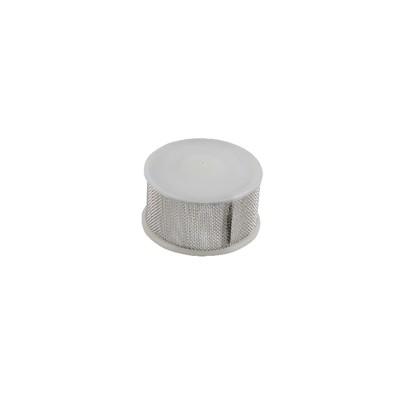 Pumpenzubehör SUNTEC Pumpenfilter (3715747)  - SUNTEC: 3715747