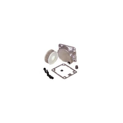 Pumpenzubehör  SUNTEC Pumpendeckel-Set (991475)   - SUNTEC: 991527