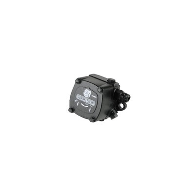Ölpumpe SUNTEC Aj 6 Cc 1002 3P  - SUNTEC: AJ6CC10023P