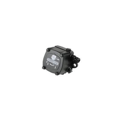 Pompa gasolio SUNTEC Aj 6 Cc 1002 3P - SUNTEC : AJ6CC10023P
