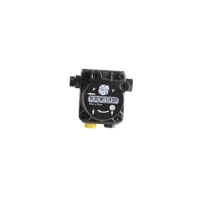 Fuel pump suntec an 47d1359 1m - SUNTEC : AN47D13591M