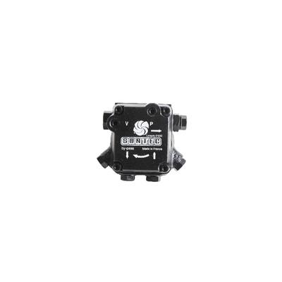 Fuel pump suntec an 57c7349 3p - SUNTEC : AN57C73494P