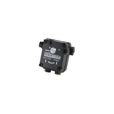Pompa gasolio SUNTEC Ae 57D1356 1P - SUNTEC : AE57D13561P