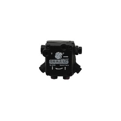 Pumpe SUNTEC AE 47 C 1387 6P  - SUNTEC: AE47C13876P