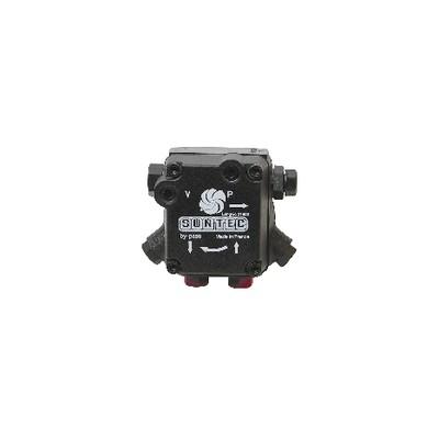 SUNTEC Pumpe AE 47 C 7368 3P  - SUNTEC: AE47C73684P
