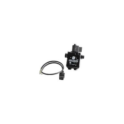 Fuel pump suntec as 47b1551 1p0500 - SUNTEC : AS47B15511P0500