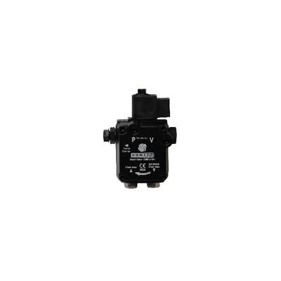 Pumpe SUNTEC AS 47 D 1562 1P 0500  - SUNTEC: AS47DK15626P0500