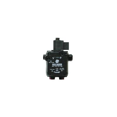 Pumpe SUNTEC AS 47 C 7434 4P 0500  - SUNTEC: AS47C74344P0500