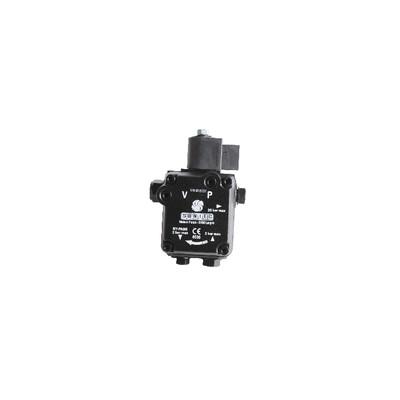 Pompa gasolio SUNTEC Ale 35C9321 2P0500 - SUNTEC : ALE35C93212P0500