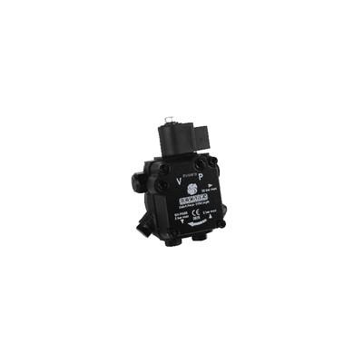 Pump SUNTEC - SUNTEC : ALE35C93276P0500