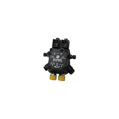 Pompe SUNTEC A2L 75 C 9701 2P 0500 - SUNTEC : A2L75CK97014P070