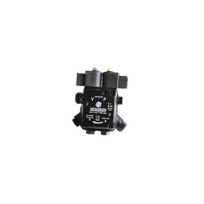 Pompe fioul SUNTEC At2 45C9594 2P0500 - SUNTEC : AT245C95942P0500