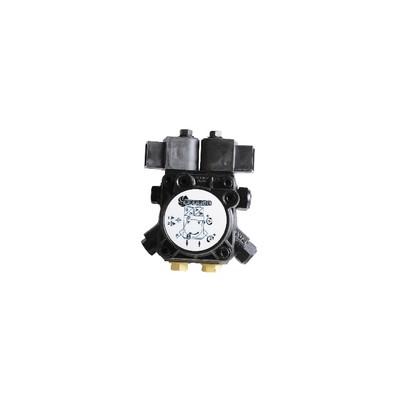 Pompa AT2 45D9584 2P0500 - SUNTEC : AT245D95842P0700