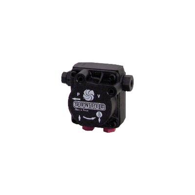 Pumpe SUNTEC - SUNTEC: AN77C72352P