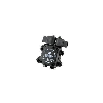 Bomba gasóleo SUNTEC AT2 65C9556 2P0500 - SUNTEC : AT265C95562P0500