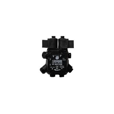 Pompe SUNTEC AT2 65 D 9582 2P 0500 - SUNTEC : AT265D95822P0500