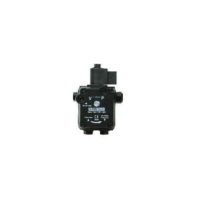 Kit sostituzione pompa SUNTEC AS 47 A 1536 6P 0200 - SUNTEC : AS47A15366P0500