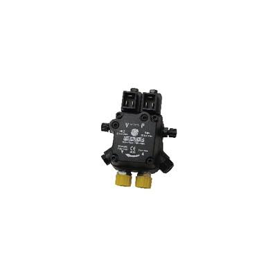 Pompe SUNTEC A2L 95 D 9702 2P 0500 - SUNTEC : A2L95D97022P0