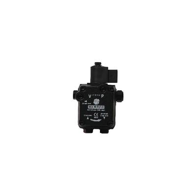 SUNTEC Pumpe AL 30 C 9537 4P 0500  - SUNTEC: AL30C95374P0500