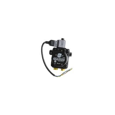 Pompe fioul SUNTEC Al 35 C 9542 1P25Ra - SUNTEC : AL35C95421P25RA