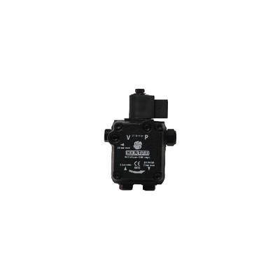 SUNTEC Pumpe AL 65 C 9525 2P 0500  - SUNTEC: AL65C95251P0500
