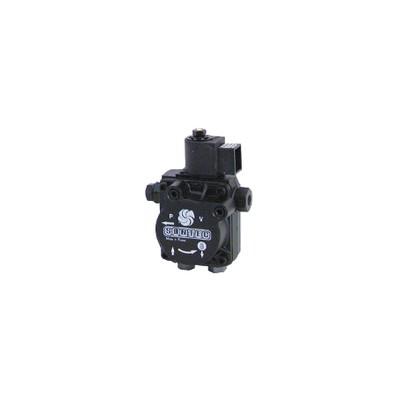Pumpe SUNTEC ALE 55 C 9330 6P 0500  - SUNTEC: ALE55C93306P0700