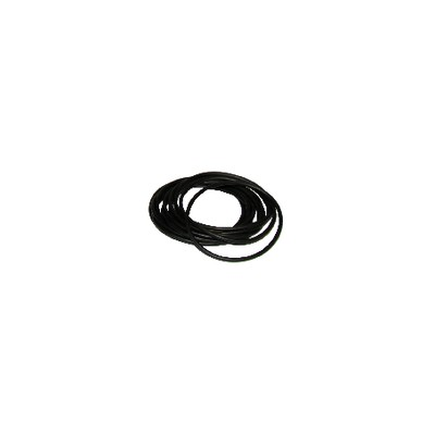 Cover gasket MS (633B1362) (X 12) - DANFOSS : 633B1362
