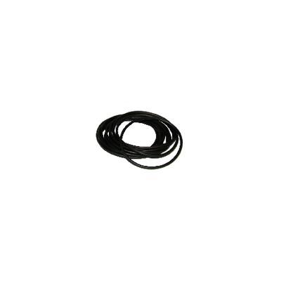 Guarnizione coperchio BFP (71N1033) (X 10) - DANFOSS : 071N1033