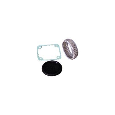 Kit filtro con giunto e rondella (70-0032) - DANFOSS : 070-0032