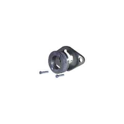 Brida y anillo adaptador (71N0047) - DANFOSS : 071N0047