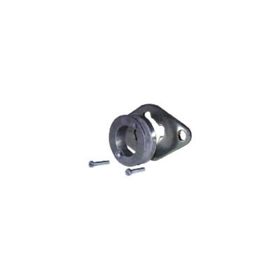 Pumpenzubehör DANFOSS Flansch und Adapterring (71N0047) - DANFOSS: 071N0047