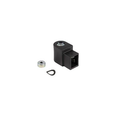 Solenoid coil solenoid valve bfp 110 vac 71n0061  - DANFOSS : 071N0061
