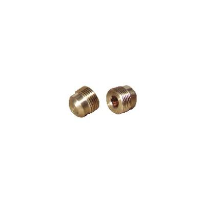 Cap of solenoid valve bfp (71n0065)  - DANFOSS : 071N0065