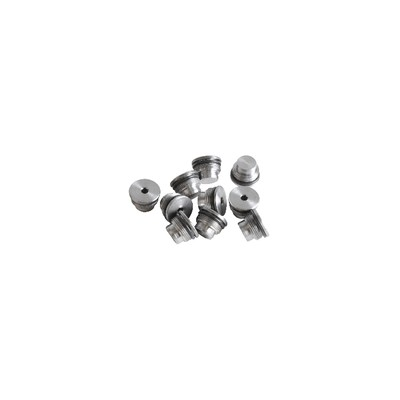 Bouchon de filtre BFP (071N0074)  (X 10) - DANFOSS : 071N0074