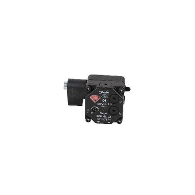 Pompa BFP41L3 071N7174 - DANFOSS : 071N7174