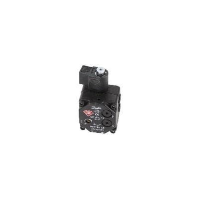 Pompe BFP21L5 071N7172 - DANFOSS : 071N7172