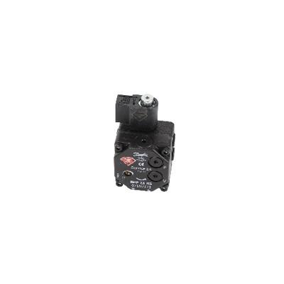 Pompe BFP21R5 071N7173 - DANFOSS : 071N7173