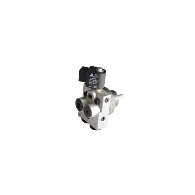 Pompe DELTA VM1 LR 2 - DELTA : A1L2