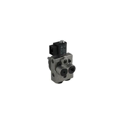 Pompe DELTA VM1 RL 2 - DELTA : A1R2