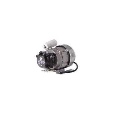 Übertragungseinheit Niederdruck ECO BP 50 einphasig 55l/h