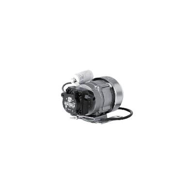 Übertragungseinheit Niederdruck MB0067BP einphasig 90l/h