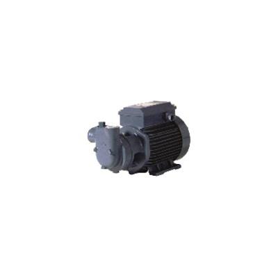 Grupo de trasiego baja presión CAM 60 750L/h