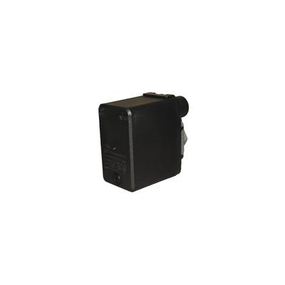 Pressostat xmpa 06b2131 c064 1/6 bar - EBARA : 361700027