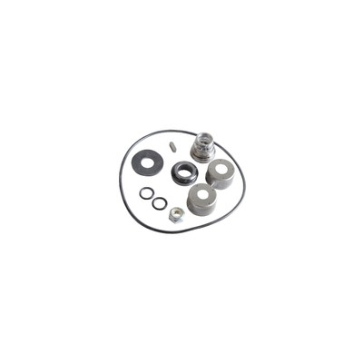 Kit cierre mecánico DWO sic/sic/viton - EBARA : 364500020